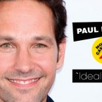 Paul Rudd's 'Ideal Home' Now Casting