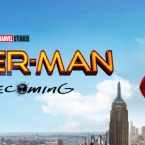 'Spider-Man: Homecoming' Now Casting