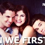 Adam Devine's 'When We First Met' Now Casting