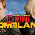 Showtime's 'Homeland' Season 6 Now Casting