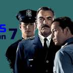 CBS 'Blue Bloods' Season 7 Now Casting