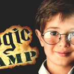 Disney's 'Magic Camp' Now Casting Lead Roles