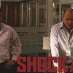Woody Harrelson's 'Shock and Awe' Now Casting