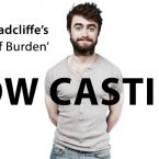 Daniel Radcliffe's 'Beasts of Burden' Now Casting