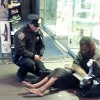 Police Officers Who Offer Incredible Acts of Kindness