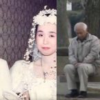 Japanese Man Gives Silent Treatment to Wife Despite Living Under the Same Roof for 20 Years