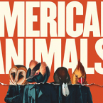 'American Animals' Starring Evan Peters Now Casting