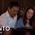 'Bel Canto' Starring Julianne Moore Now Casting