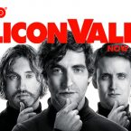 HBO's 'Silicon Valley' Now Casting