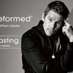 'First Reformed' Starring Ethan Hawke Now Casting Photo Doubles