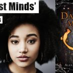 FOX's YA Film Adaptation 'Darkest Minds' Now Casting