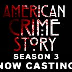 'American Crime Story' Season 3 Now Casting Background Actors