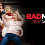'Bad Moms 2' with Mila Kunis Now Casting