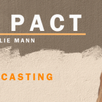 'The Pact' Starring Leslie Mann Now Casting Teen Actors