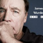 James Patterson's 'Murder Is Forever' Now Casting
