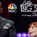 'Little Big Shots' Season 3 Now Casting