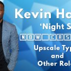 Kevin Hart's 'Night School' Now Casting Upscale Types and Other Roles