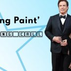 'Trading Paint' Starring John Travolta and Shania Train Now Casting
