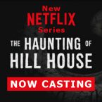 Real-Life Morticians Needed for Netflix's 'Haunting of Hill House'