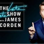 'The Late Late Show with James Corden' Casting Identical Twins