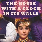 'The House with a Clock in Its Walls' Starring Jack Black Now Casting Child Actors
