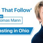 'Them That Follow' Starring Thomas Mann Now Casting in Ohio