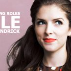 'Nicole' Starring Anna Kendrick Holds Casting Call for Speaking Roles