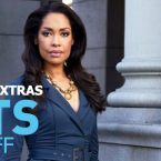 'Suits' Spinoff Starring Gina Torres Now Casting for Extras