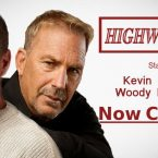 'Highwaymen' Starring Kevin Costner and Woody Harrelson Now Casting
