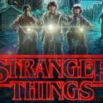 'Stranger Things' Producers Shawn Levy and Dan Cohen Drop Hints About What's Coming for Season 3