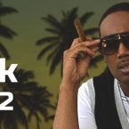 Master P's 'I Got the Hookup 2' Now Casting