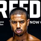 'Creed 2' with Sylvester Stallone and Michael B. Jordan Now Casting