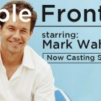 'Triple Frontier' Starring Mark Wahlberg Now Casting Stand-Ins