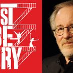 Steven Spielberg's 'West Side Story' Now Casting Lead Roles