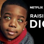 Netflix's Raising Dion Now Casting Stand-Ins