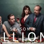 Showtime's 'Billions' Season 4 Casting Background Roles