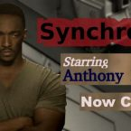 'Synchronic' Starring Anthony Mackie Now Casting in New Orleans