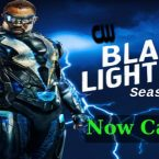The CW's Black Lightning Season 2 Casting for Featured Roles