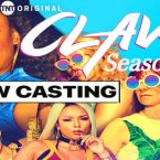 TNT's 'Claws' Season 3 Now Casting for Featured Roles