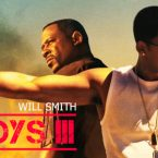 'Bad Boys 3' Starring Will Smith Now Casting in Atlanta