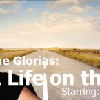 'The Glorias: A Life on the Road' Starring Julianne Moore Now Casting Extras