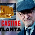 Upcoming TV Series 'Amazing Stories' Now Casting in Atlanta