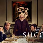 HBO's 'Succession' Season 2 Now Casting in New York