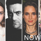 Upcoming Drama 'The Plot Against America' Starring Winona Ryder Now Casting