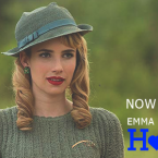 Netflix's 'Holidate' Starring Emma Roberts Now Casting
