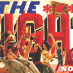 Lin-Manuel Miranda's 'In the Heights' Now Casting Extras