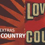 Jordan Peele's 'Lovecraft Country' Casting Call for Extras