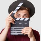 Where Does a Beginner Actor Find Acting Auditions?