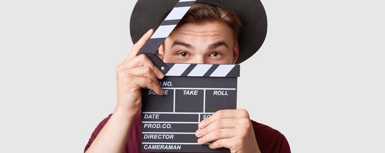 where beginner actor can find acting auditions