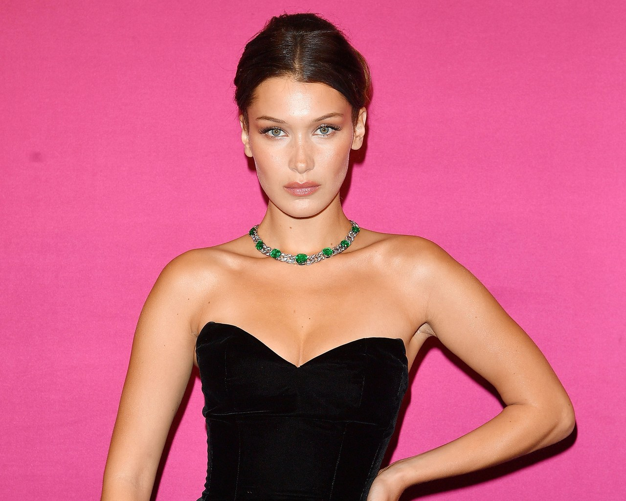 bella-hadid-says-she-gets-hurt-by-comments-on-instagram
